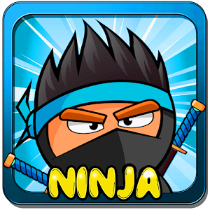 Download adventure warrior ninja go (2017/2018) For PC Windows and Mac