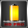 Battery PRO HD Wallpaper 2016 APK for Ubuntu