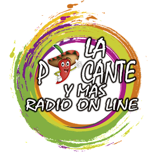 Radio La Picante Y Mas for PC-Windows 7,8,10 and Mac