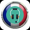 App اسهل طريقة لتعلم الفرنسية MP3 APK for Kindle