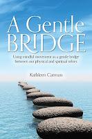 A Gentle Bridge