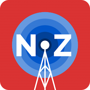 Download Radio NZ for Android