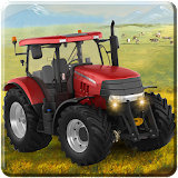 Tractor Simulator 2017 3d: Farming Sim file APK Free for PC, smart TV Download