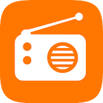 Radio Music Online HD Galaxy + 1.52 Apk