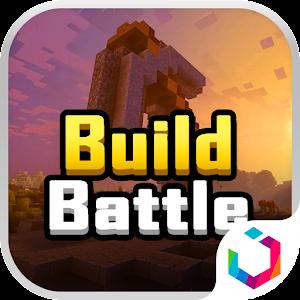 Build Battle Online PC (Windows / MAC)