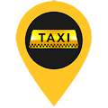 App Taxi Track apk for kindle fire