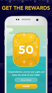 App Free Gift Cards Generator for PSN apk for kindle fire