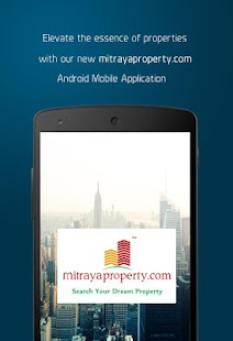 Mitraya Property - screenshot