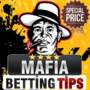 Betting Tips Secret (SPECİAL) For PC / Windows 7/8/10 / Mac – Free Download
