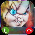 Call From Killer Chucky 2017 APK for Bluestacks