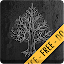 Free Download The Darkest Woods Free APK for Blackberry
