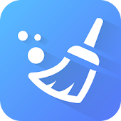 App Cool Cleaner-boost your phone APK for Windows Phone