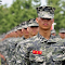 """신종욱, 4월 15일 해병대 입대… """"잠시만 안녕"""""""