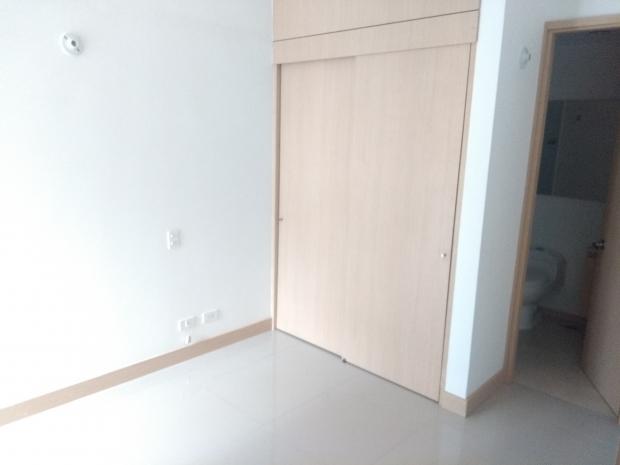 apartamento en arriendo  aves mar�?a 594-22064