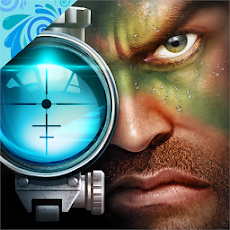Kill Shot Bravo Mod Apk (High Stability & More)