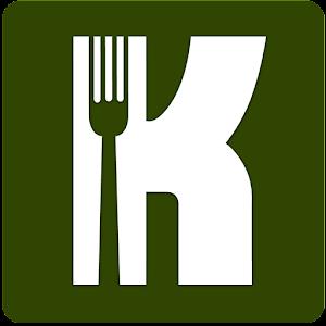 Cover art Kochrezepte - Rezepte kochen