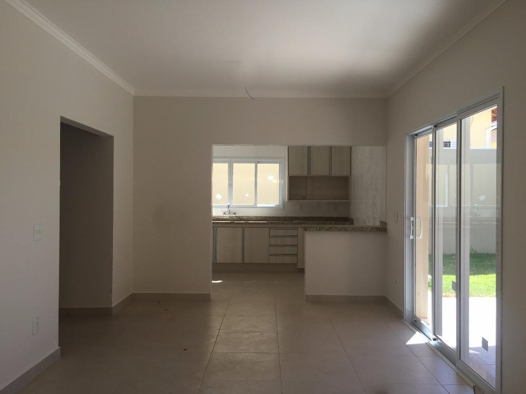 Casa 3 Dorm, Cidade Universitária, Campinas (CA1128) - Foto 16