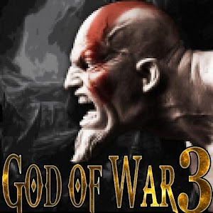 God Of War Game Guide 2017