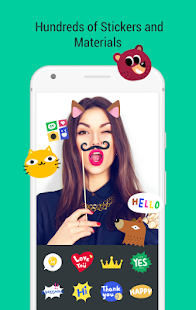 Photo Grid:Photo Collage Maker for Lollipop - Android 5.0