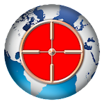 MAP GAME LITE Icon
