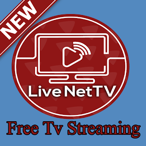Live NetTV Streaming Free Guide