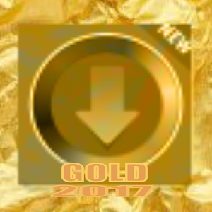 Appvn 2 2017 GoldNew for Android
