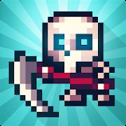 Tap Wizard RPG: Arcane Quest 2.4.5 Icon