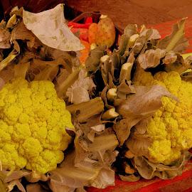 by Steve Tharp - Food & Drink Fruits & Vegetables