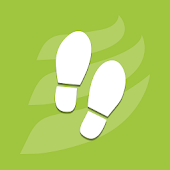 EnviroWalk APK for Bluestacks