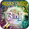 Hidden Object - Wonders 3-in-1 1.0.31 Apk