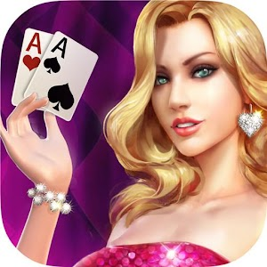 Texas HoldEm Poker Deluxe 2 For PC (Windows & MAC)