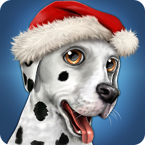 Christmas with DogWorld (Unreleased) APK Cracked Download