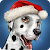 Christmas with DogWorld file APK Free for PC, smart TV Download