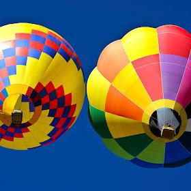 new_mexico_balloon_fiesta.jpg