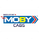 Download Moby Cabs for PC on Windows and Mac 1.2