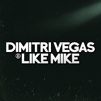 iDeal Audio enkele referenties Like Mike (Dimitri Vegas & Like Mike)