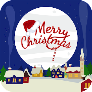Download Download Christmas Wallpaper ScreenLock for PC on Windows and Mac for Windows Phone