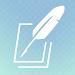 Caravel - SNSと連動して夢小説を書ける&見れる Icon