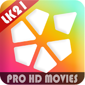 NONTON MOVIE LK21 PRO HD