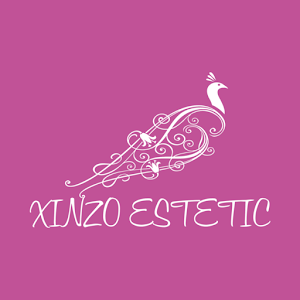 Download Xinzo Estetic For PC Windows and Mac
