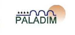 Hotel Paladim | Hotel em Albufeira | Web Oficial