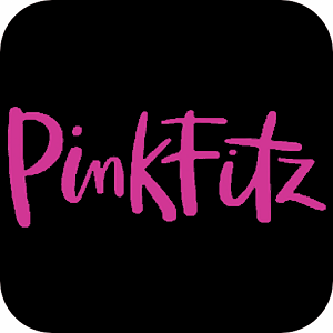 Download PinkFitz For PC Windows and Mac