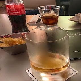 by Deep Ocean - Food & Drink Alcohol & Drinks (  )