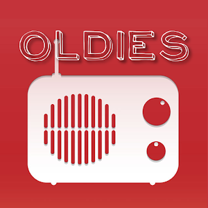 Download Oldies Radio For PC Windows and Mac