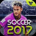 Soccer 2017 APK for Ubuntu