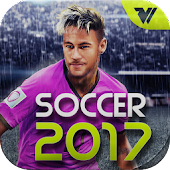 Free Soccer 2017 APK for Windows 8