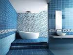 Bathroom Tiles Bangalore