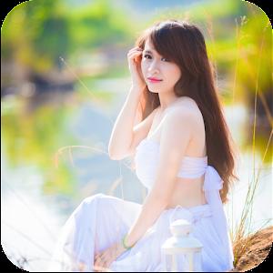 App hd beautiful girl wallpapers apk for windows phone android app hd beautiful girl wallpapers apk for windows phone voltagebd Images