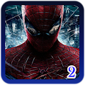 Guide The Amazing Spiderman 2 APK for Bluestacks