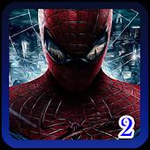 App Guide The Amazing Spiderman 2 version 2015 APK